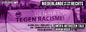 banner_niederlande_VA