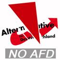 NO AFD